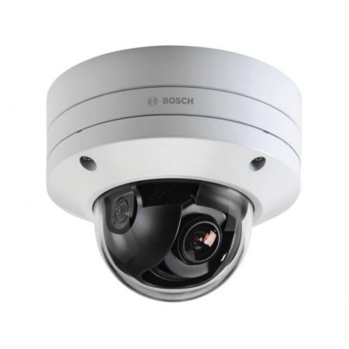 BOSCH NDE-8502-RT IP Fix Dome Kamera 2 MP Full HD Outdoor