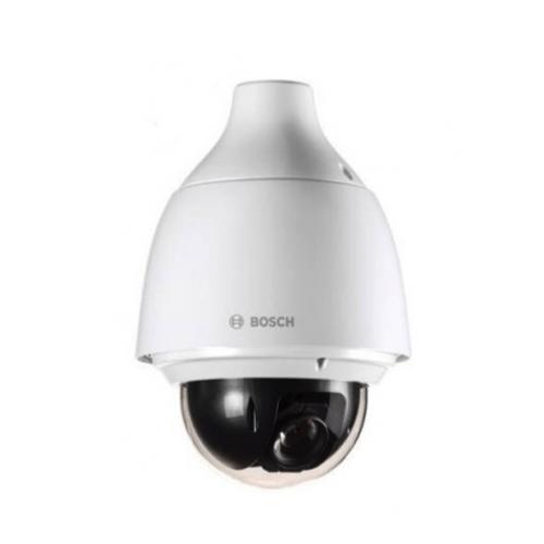 BOSCH NDP-5512-Z30 IP Dome PTZ Kamera 2 MP Full HD Outdoor