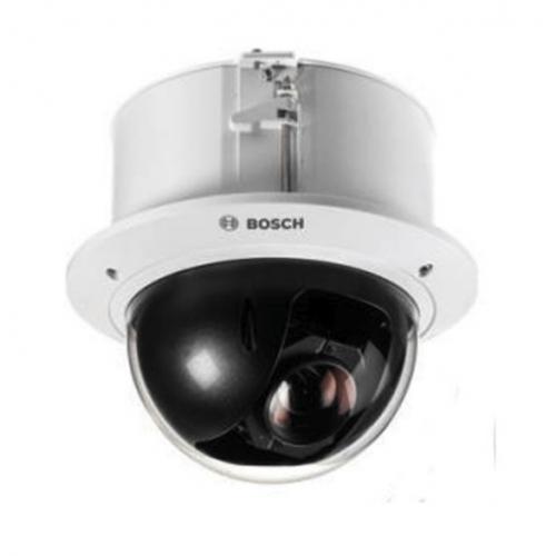 BOSCH NDP-5512-Z30C IP Dome PTZ Kamera 2 MP Full HD Indoor