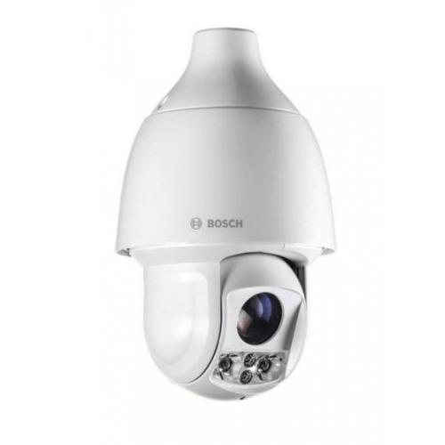 BOSCH NDP-5512-Z30L IP Dome PTZ Kamera 2 MP Full HD Outdoor