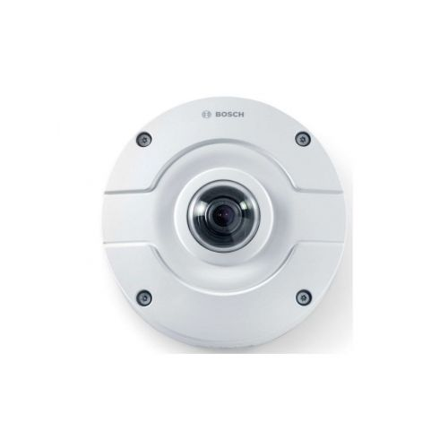 BOSCH NDS-6004-F180E IP Fisheye Kamera 12MP 4K UHD Outdoor