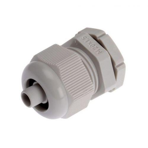 AXIS CABLE GLAND M20X1.5 RJ45 5PCS M20 Kabelverschraubung