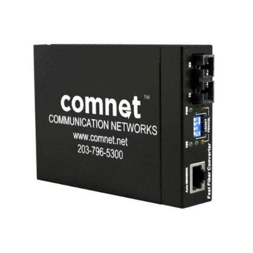 ComNet CWFE2SCM2 Medienkonverter