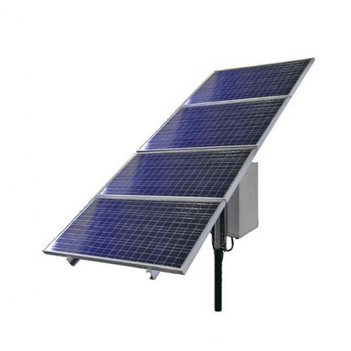 ComNet Solar Power Kit NWKSP4/NB