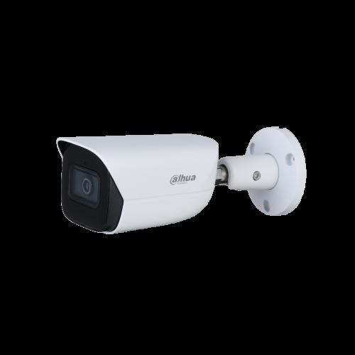 Dahua D-IPC-HFW3441EP-SA-0280B IP Bullet Kamera