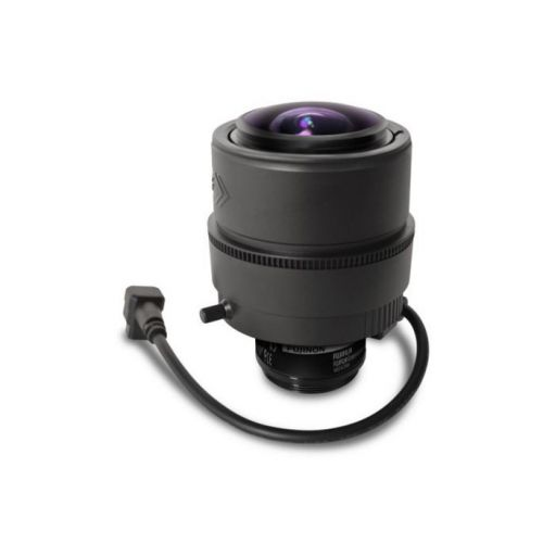 Fujinon DV3.4x3.8SA-SA1L Varifokal Objektiv
