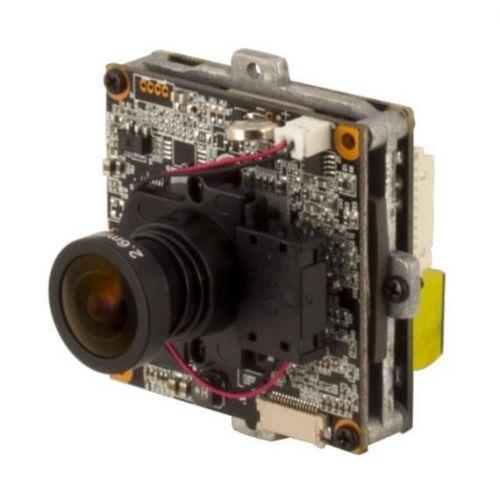 Eneo NXP-880F26 IP Kamera 2 MP Full HD
