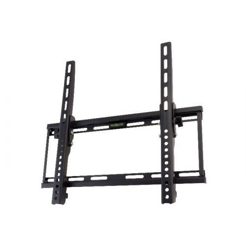 ENEO VMC-LCD/WMB-3 Wandhalterung für TFT/LCD Monitore