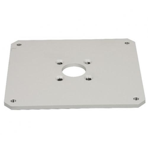 FLIR Adapterplatte PT-SERIES AP
