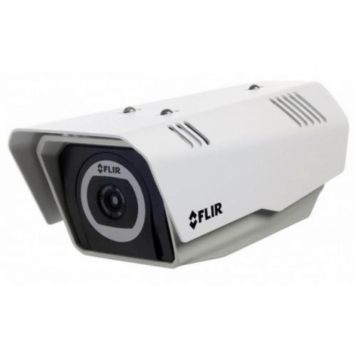 FLIR Wärmebildkamera FC-645 R 25Hz