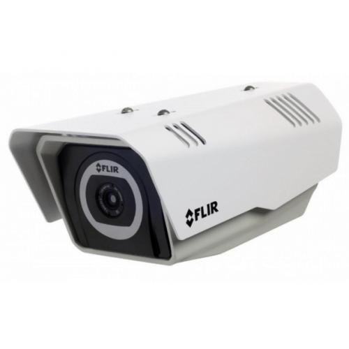 FLIR Wärmebildkamera FC-645 R 8.3Hz