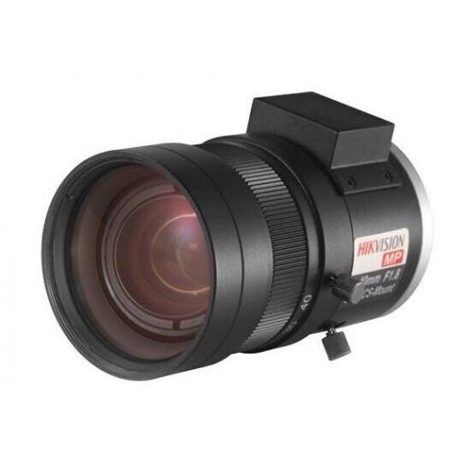 HIKVision MV1555D-12MPIR Objektiv
