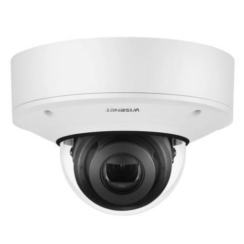 Hanwha Techwin XNV-6081 IP Fix Dome Kamera 2 MP Full HD Outdoor