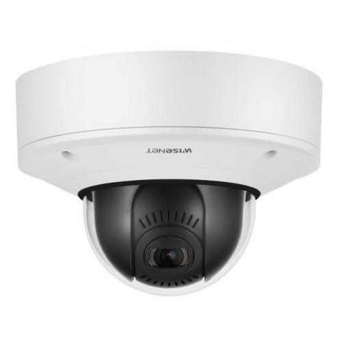 Hanwha Techwin XNV-6081Z IP Fix Dome Kamera 2 MP Full HD Outdoor