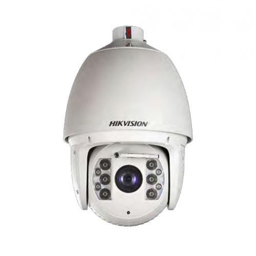 HIKVision DS-2DF7232IX-AEL(D) IP PTZ Speed Dome Kamera 2 MP Full HD H.265 DarkFighter Outdoor
