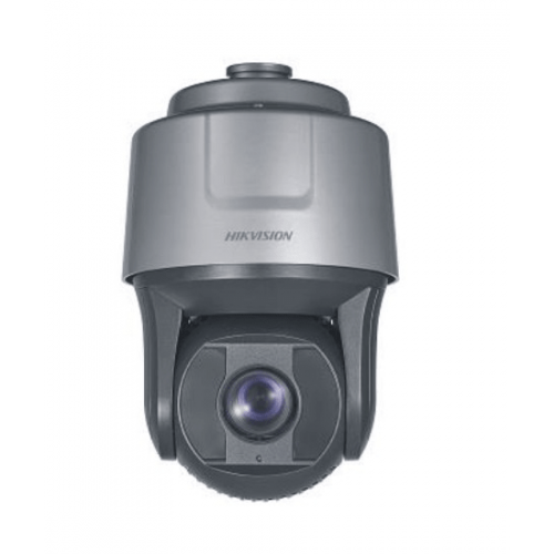 HIKVision DS-2DF8225IH-AELW(D) Darkfighter IP PTZ Dome Kamera 2 MP Full HD Outdoor