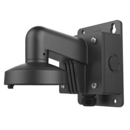 HIKVision DS-1272ZJ-110B(Black) Wandhalterung