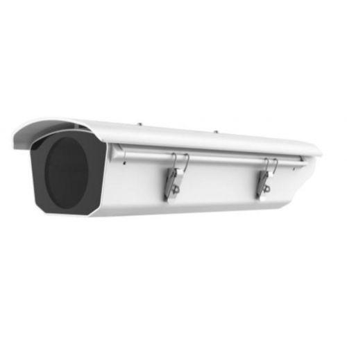 HIKVision DS-1331HZ-CE Kameragehäuse