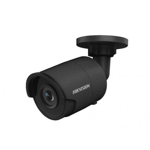 HIKVision DS-2CD2043G0-I(2.8mm)(Black) IP Bullet Kamera 4 MP Full HD Outdoor