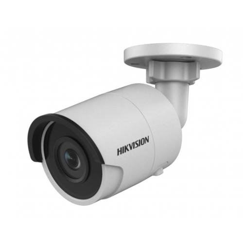HIKVision DS-2CD2063G0-I(4mm) IP Bullet Kamera 6 MP Full HD Outdoor
