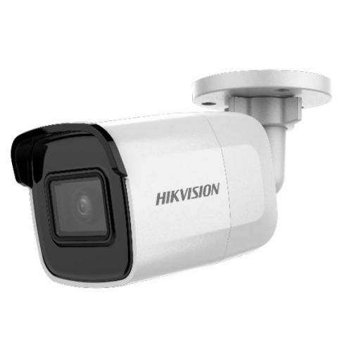 HIKVision DS-2CD2085FWD-I(B)(6mm) IP Bullet Kamera 8MP 4K Ultra HD Darkfighter Outdoor