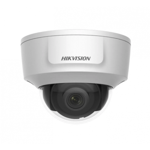 Hikvision DS-2CD2125G0-IMS(6mm) IP Dome Kamera 2MP Full HD Indoor