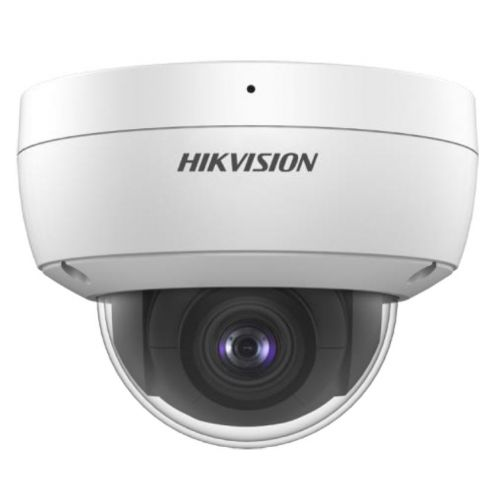 HIKVision DS-2CD2143G0-IU(2.8mm) IP Dome Kamera 4MP Full HD Outdoor