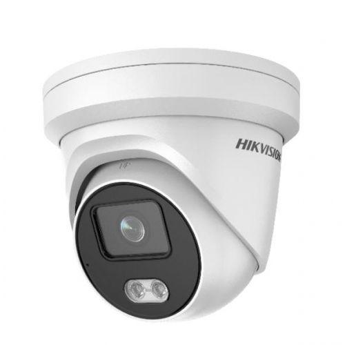 HIKVision DS-2CD2327G1-L(4mm) IP Bullet Kamera 2 MP Full HD Outdoor