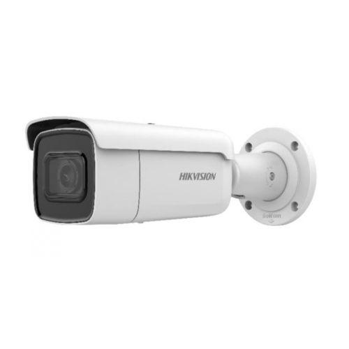 HIKVision DS-2CD2623G1-IZS(2.8-12mm) IP Bullet Kamera 2 MP Full HD Outdoor