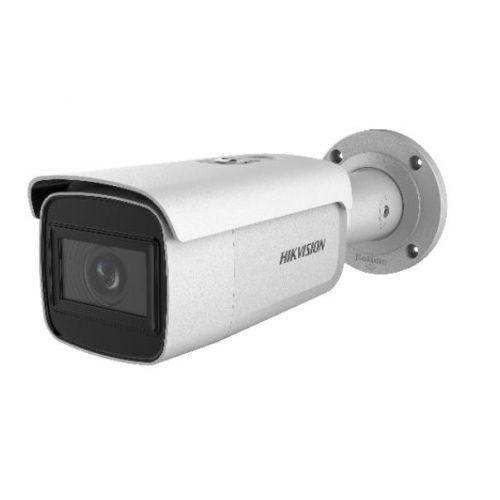 HIKVision DS-2CD2643G1-IZS(2.8-12mm) IP Bullet Kamera 4 MP Full HD Outdoor