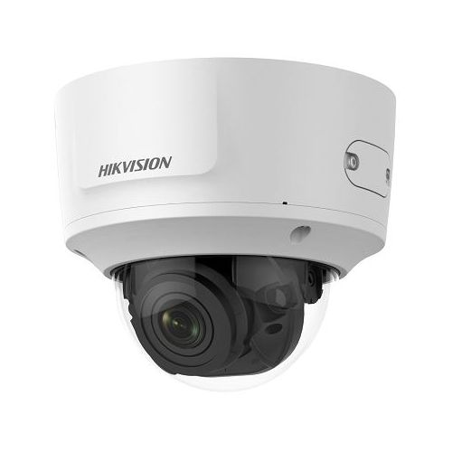 HIKVision DS-2CD2765FWD-IZS(2.8-12mm) IP Dome Kamera 6 MP Full HD H.265 Outdoor
