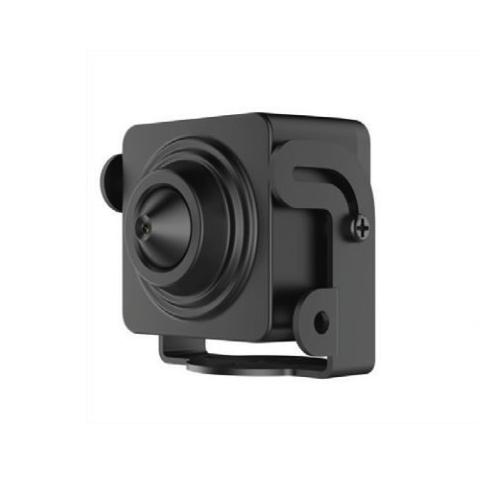 HIKVision DS-2CD2D21G0-D/NF(3.7mm) IP Diskret Kamera 2 MP Full HD Indoor