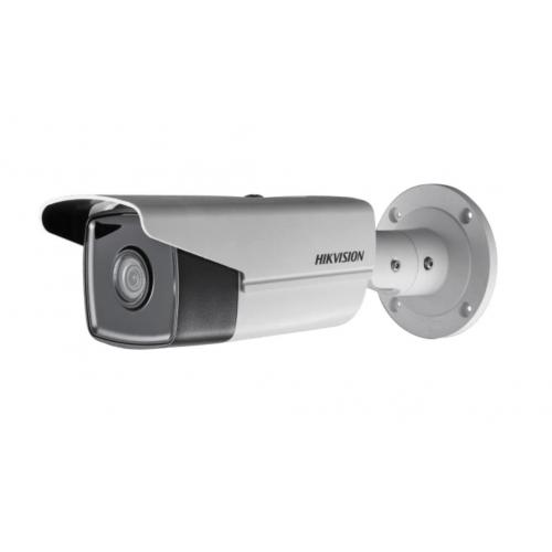 HIKVision DS-2CD2T45FWD-I8(6mm) IP Bullet Kamera 4 MP Full HD Outdoor