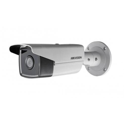 HIKVision DS-2CD2T63G0-I5(4mm) IP Bullet Kamera 6 MP Full HD Outdoor