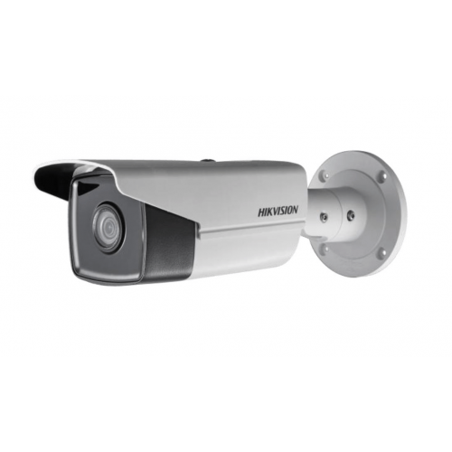 HIKVision DS-2CD2T63G0-I5(6mm) IP Bullet Kamera 6 MP Full HD Outdoor