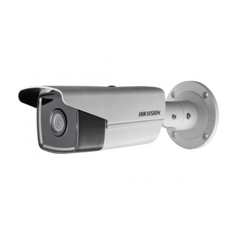HIKVision DS-2CD2T45FWD-I8(12mm) IP Bullet Kamera 4 MP Full HD Outdoor