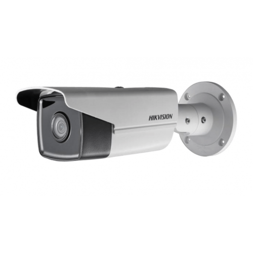 HIKVision DS-2CD2T83G0-I5(6mm) IP Bullet Kamera 8 MP 4K Ultra HD Outdoor