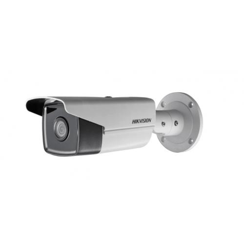 HIKVision DS-2CD2T83G0-I8(6mm) IP Bullet Kamera 8 MP 4K Ultra HD Outdoor
