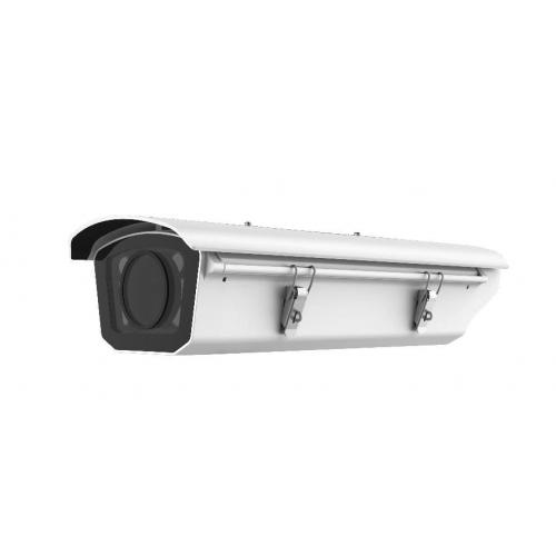HIKVision DS-2CD5028G0/E-HI(5-50mm) Darkfighter X IP Box Kamera 2 MP Full HD Outdoor
