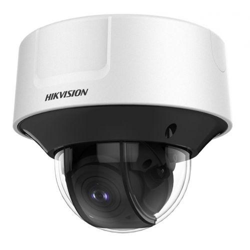 Hikvision DS-2CD7526G0-IZHS(2.8-12mm)(B) IP Dome Überwachungskamera