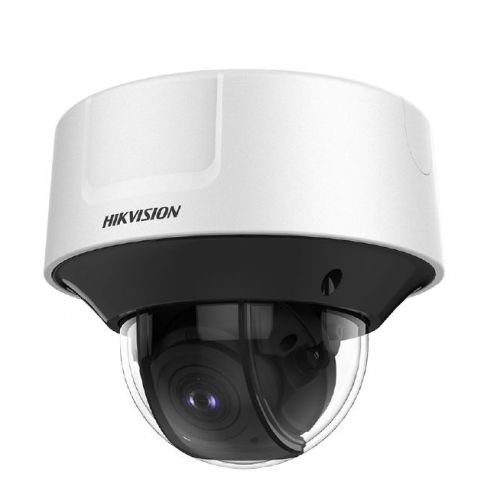 HIKVision DS-2CD7526G0-IZHS(8-32mm) IP Dome Kamera 2 MP Full HD Darkfighter DeepinView Outdoor