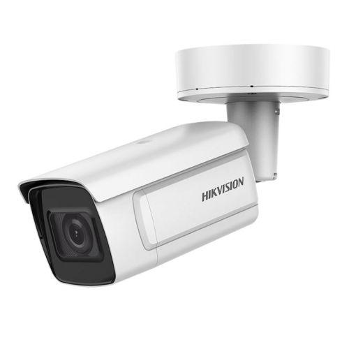 HIKVision DS-2CD7A26G0-IZHS(2.8-12mm)(B) IP Bullet Speed Kamera 2 MP Full HD Dark Fighter DeepInview H.265 Outdoor