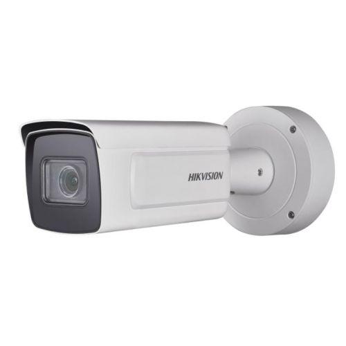 HIKVision DS-2CD7A26G0/P-IZHS(2.8-12mm) IP Bullet Speed Kamera 2 MP Full HD Dark Fighter DeepInview H.265 Outdoor