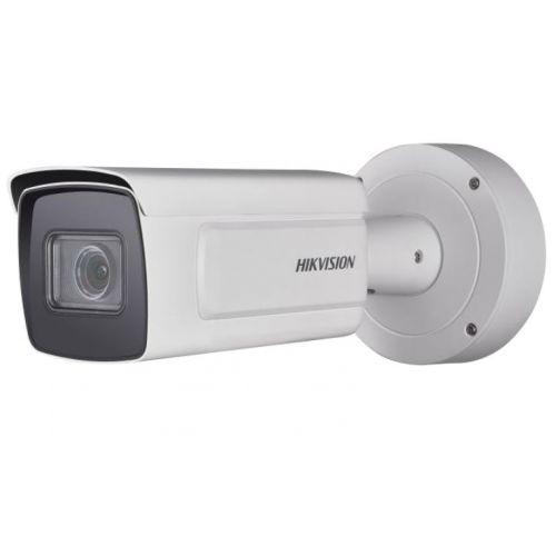 HIKVision DS-2CD7A26G0/P-IZS(2.8-12mm) IP Bullet Speed Kamera 2 MP Full HD Dark Fighter DeepInview H.265 Outdoor