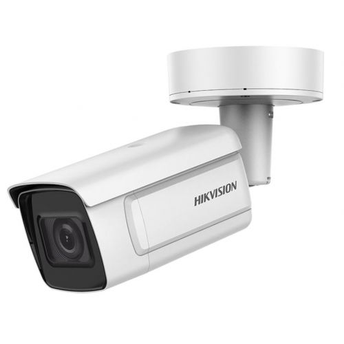 HIKVision DS-2CD7A85G0-IZS(2.8-12mm)(B) IP Bullet Kamera 8 MP 4K Ultra HD DeepInview H.265 Outdoor