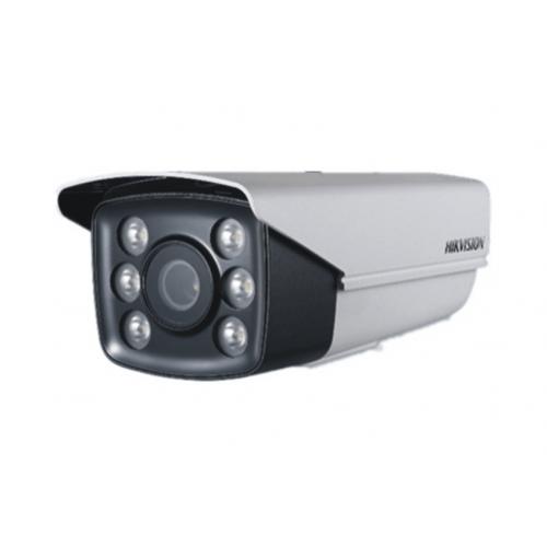 HIKVision DS-2CE16C8T-IW3Z(6-22mm) HD TVI Bullet Kamera 1.3 MP Outdoor