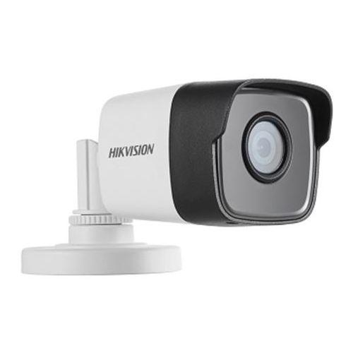 HIKVision DS-2CE16D8T-ITF(6mm) HD TVI Bullet Kamera 2 MP Full HD
