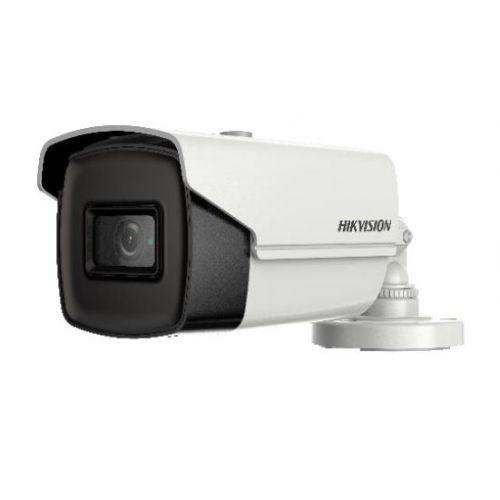 HIKVision DS-2CE16U1T-IT3(2.8mm) 8 MP 4K UHD TVI Bullet Kamera