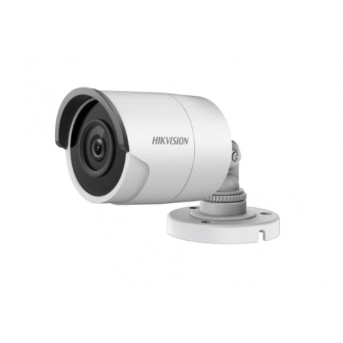 HIKVision DS-2CE17U8T-IT(3.6mm) 4k HD-TVI Bullet Kamera Outdoor