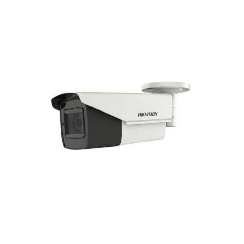 HIKVision DS-2CE19U7T-AIT3ZF(2.7-13.5mm) HD TVI Bullet Kamera 8 MP  4K UHD Outdoor